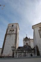 Santa Maria do Castelo